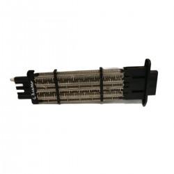 Resistenza riscaldatore A52102400 Citroen C4 Gran Picasso - Resistenza - 1