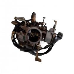 Monoiniettore 2KT6057 Nissan Primera 1.4-1.6 benzina Mk P10 - Monoiniettore - 1