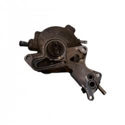 Pompa vuoto tandem 038145209A Volkswagen Golf IV 1.9 Tdi - Depressore - 1