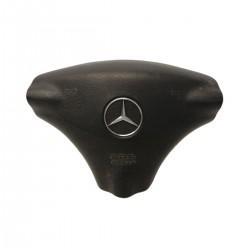 Airbag guida 1684600298 Mercedes Classe A 168 1997-2004 - Airbag - 1