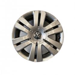 Cerchio in lega 3C0601025B Volkswagen Passat 7J x 16 Et 45 2005-2010 - Cerchi in lega - 1