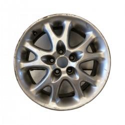 Cerchio in lega 46557982 Alfa Romeo 147 6,5x15 ET41,5 5 fori 00-10 - Cerchi in lega - 1