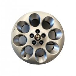 Cerchio in lega 60663060 Alfa Romeo 147 6,5 JX 15 Et 41,5 5 fori - Cerchi in lega - 1