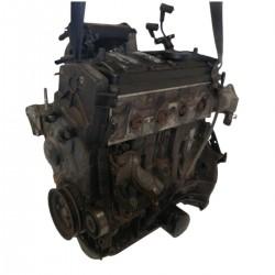 Motore 10FS8L KFX Citroen / Peugeot 1.4 benzina 125.000 km - Motore - 1