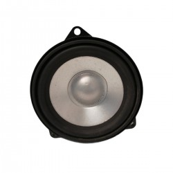 Autoparlante cassa posteriore XQM000400 Land Rover Discovery III 2004-2010 - Varie3 - 1