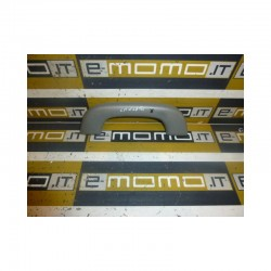Maniglia appiglio ant- post.Dx. Daewoo Lacetti 2002-2009 - Maniglia appiglio tetto - 1