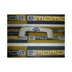 Maniglia appiglio ant. Dx.-Sx. 168000170 Land Rover Discovery III - Maniglia appiglio tetto - 1