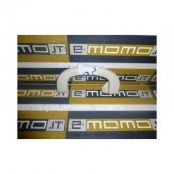 Maniglia appiglio post.Sx. Fiat Croma - Maniglia appiglio tetto - 1