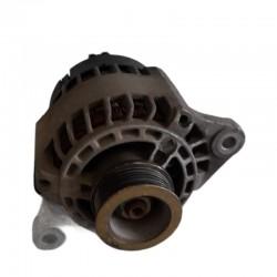 Alternatore 46765836 Lancia Kappa 2.0 benzina 14v 100A - Alternatore - 1