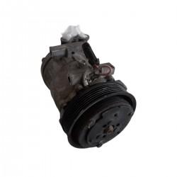 Compressore aria condizionata 1157F FiatDoblò/Alfa Romeo 156 -147 - Compressore aria condizionata - 1