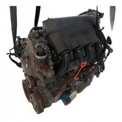 Motore L13A7 Honda Civic VIII 1.4 benzina 83 cavalli 2006-2011 - Motore - 1