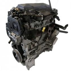 Motore 8HZ Peugeot 207 1.4 HDI 50 kw 68cv - Motore - 1
