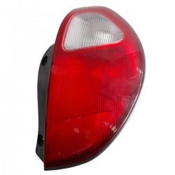 Fanale posteriore destro 22051576R Daihatsu Sirion - Illuminazione - 1