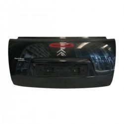 Portellone posteriore Citroen C3 Pluriel 2004-2009 - Portellone - 1