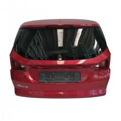 Portellone posteriore Ford Focus III station wagon 2011-2018 - Portellone - 1