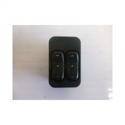 Airbag porta sx Mercedes...