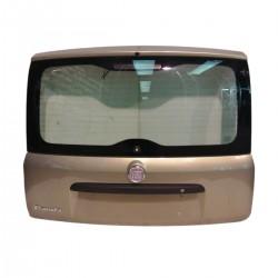 Portellone posteriore Fiat Panda Mk 169 2003-2012 - Portellone - 1