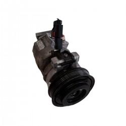 Compressore aria condizionata MC4472203974 Jeep Cherokee KJ 2.8 Crd - Compressore aria condizionata - 1