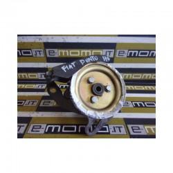Pompa Idroguida 26043285 Fiat Punto 176 - Pompa Idroguida - 1