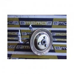 Pompa Idroguida 46406954 7691955169 Fiat Ducato 1.9 Diesel - Pompa Idroguida - 1