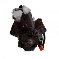 Pompa iniezione 5WS40273 Land Rover Discovery III 2.7 Tdv6 - Pompa iniezione - 1
