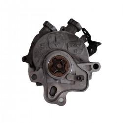 Pompa vuoto 4R8Q2A451AF Land Rover Discovery III 2.7 Tdv6 - Depressore - 1