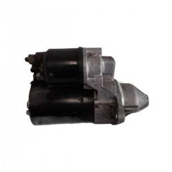 Motorino avviamento 0001107402 Opel Corsa C 1.0 12v - Motorino avviamento - 1