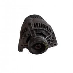Alternatore 0120485025 Alfa Romeo 155 2.0 benzina 14V 45/80A - Alternatore - 1