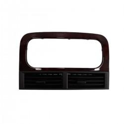 Bocchette aria console centrale 55116037 Jeep Grand Cherokee - Accessori cruscotto - 1