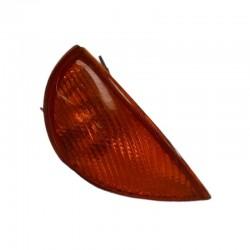 Fanale anteriore destro 38820748 Fiat Seicento arancione - Illuminazione - 1