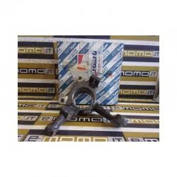 Fusello montante ant.sx 46544552 Fiat Multipla con Abs 1998-2010 - Fusello/Montante - 1