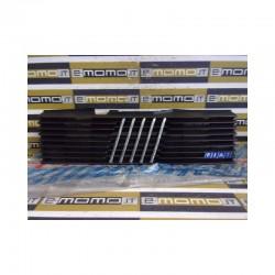 Griglia radiatore 5966635 Fiat Regata Diesel Nuova in busta - Griglie e modanature - 1