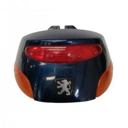 Carena posteriore 1173807300 Peugeot Elyseo 2000-2002 - Varie3 - 1