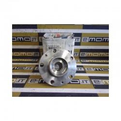 Mozzo ruota Ant 7569715 Fiat Ducato Talento 1987-1990 Nuovo in scatola - Mozzi - 1