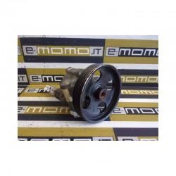Pompa Idroguida 26054891 Renault Laguna Nissan Primera 1.9 Dci - Pompa Idroguida - 1