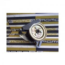 Pompa Idroguida 46541004 Fiat Punto 176 Palio Bravo Brava - Pompa Idroguida - 1