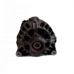 Alternatore 9649611780 Citroen C3 1.4 benzina 90A - Alternatore - 1