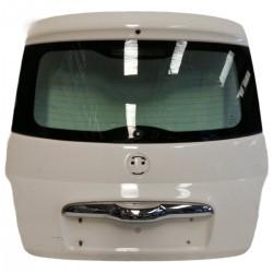 Portellone Fiat 500 Mk 312 colore bianco 268 - Portellone - 1