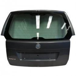 Portellone Fiat Idea 2003-2012 - Portellone - 1