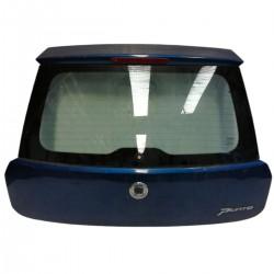 Portellone Fiat Grande Punto 2005 - Portellone - 1