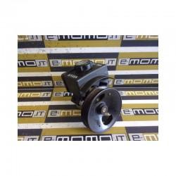 Pompa Idroguida 9140195 Volvo V70 2.5 S70 S80 - Pompa Idroguida - 1
