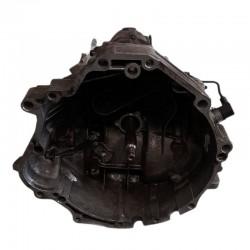 Cambio 01E301103N Audi A4 2.5 Tdi quattro MK 8E2 B6 - Cambio - 1