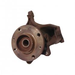 Mozzo ruota anteriore destro Citroen C3 II 1.1 benzina 2009-2016 - Mozzi - 1
