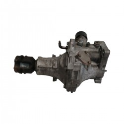 Differenziale anteriore Toyota Rav 4 2.0 benzina 110 kw - Differenziale - 1