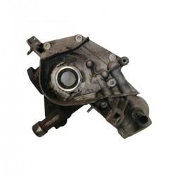 Pompa olio 55195304 Fiat Grande Punto 1.4 benzina 8v tipo motore 350A1000 - Pompa olio - 1
