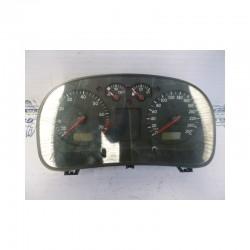 Airbag sedile Dx 51722942...