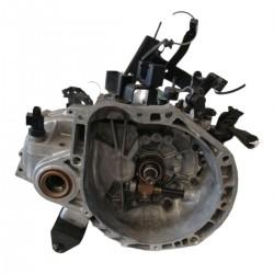 Cambio M51671 Kia Picanto 1.1 12v 65 cavalli - Cambio - 1