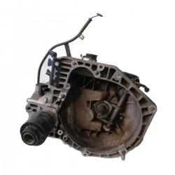 Cambio FiatCoupè 1.8 benzina 16v 131 cavalli 96 Kw 1996-2000 - Cambio - 1