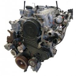 Motore 4D56 Mitsubishi L200 2.5 DiD 2005-2015 35.000 Km - Motore - 1