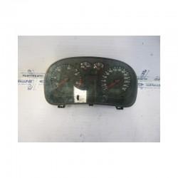Airbag sedile dx Fiat Stilo...
